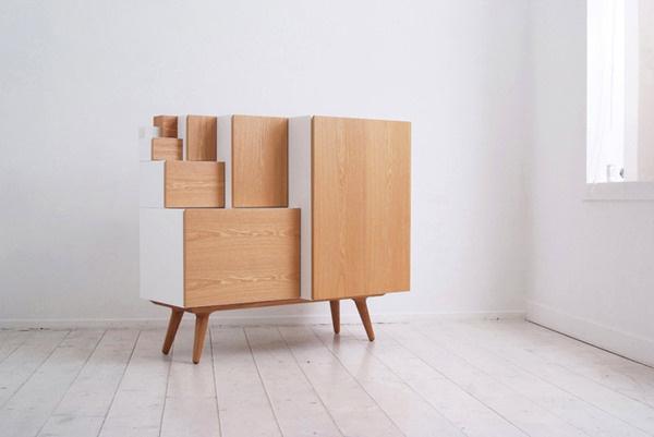 An Furniture #furniture