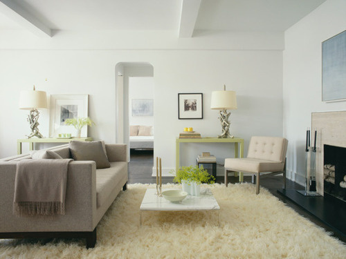 best interior design tumblr living room images on designspiration