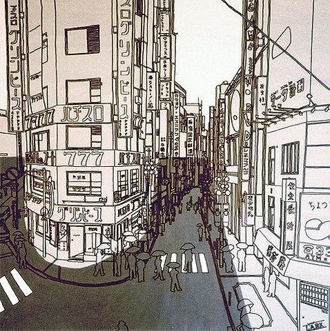 FFFFOUND! | Shibuya on Flickr - Photo Sharing! #shibuya