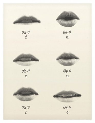 Lips #chart #lips #info graphic #ref