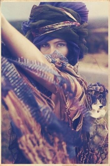 tumblr_l8dwzjnsxk1qapvgp.jpg (Immagine JPEG, 467x700 pixel) #fashion #dress #woman