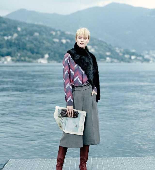 Fashion Photography by Lior Susana #fashion #photography #inspiration
