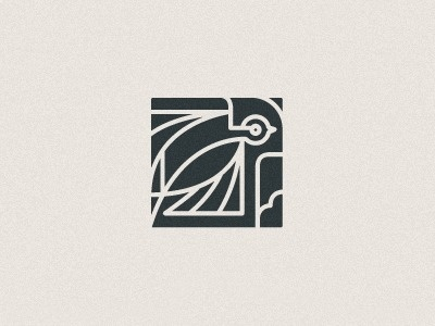 Swamp Swallow #logo