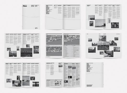 Flickr: chris-clarke's Photostream #print #design