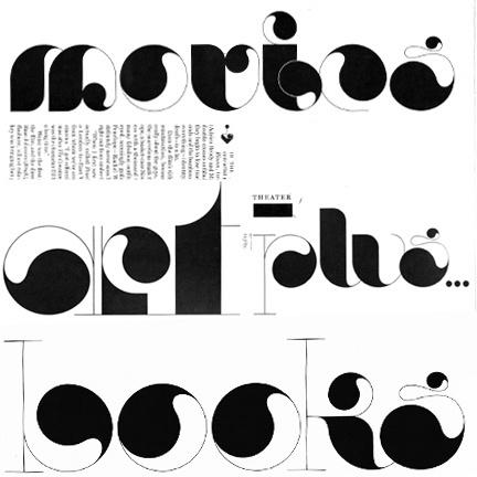 mslk_nymag_typography.jpg (432×432) #typography