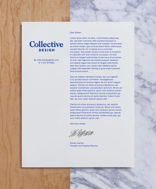 sketches & things / julestardy.com #letterhead #new #design #tardy #marble #collective #york #logo #mother #jules