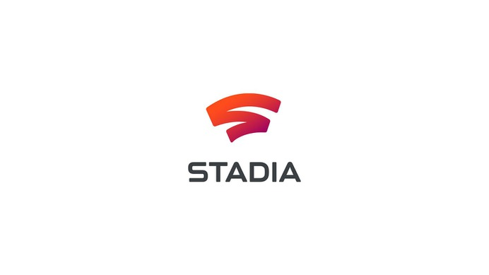 Google Stadia Branding - Mindsparkle Mag In partnership with Google and Google Creative Lab, Deutsch sought to capture and elevate the service's guiding principle: one place for all the ways we play. #logo #packaging #identity #branding #design #color #photography #graphic #design #gallery #blog #project #mindsparkle #mag #beautiful #portfolio #designer