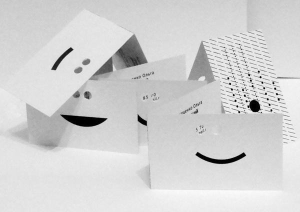 Creative business cards #creative #business #card #design #graphic