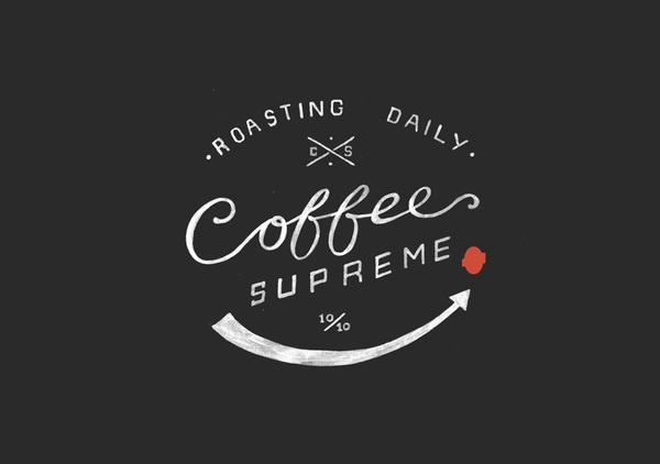 HARDHAT DESIGN – WORK #hardhat #coffee #supreme