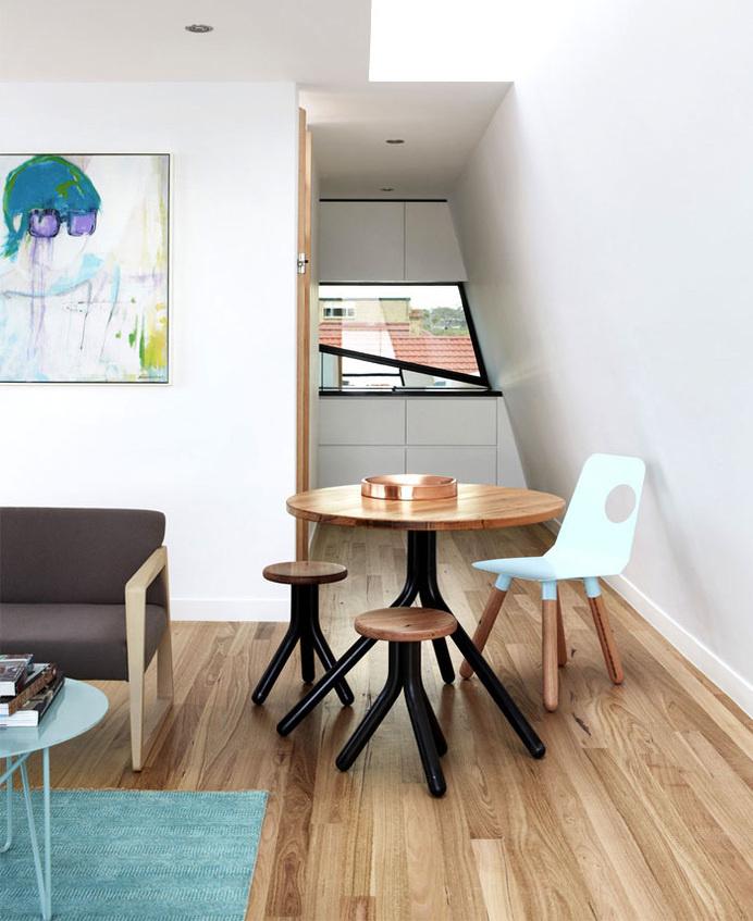 home decor, decor, interior design, decorating ideas