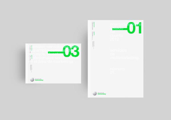 SdM® #white #branding #argentina #stationery #design #color #minimalism #black #corporate #brand #identity #and #logo #helvetica