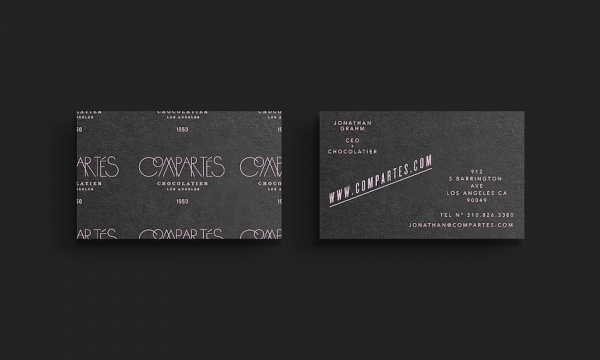kylepoff-4f899374106cced.jpg (850×510) #card #business