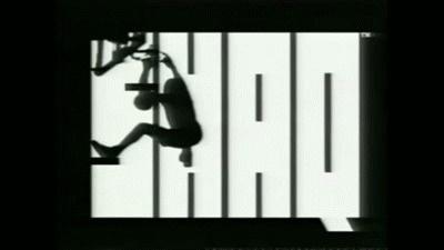 YIMMY'S YAYO™ #90s #shaq