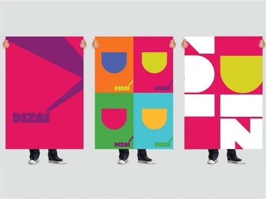 jorgewillians #smille #graphic #branding