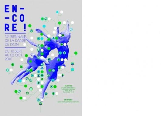 Visualbraingravity · vbg #print #design #graphic #poster
