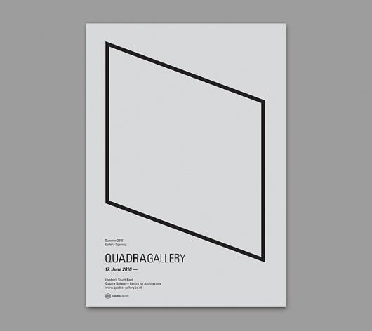 Donna Wearmouth MISTD — Graphic Design #identity #typography