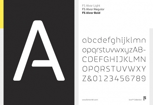 Google Image Result for http://behance.vo.llnwd.net/profiles5/231967/projects/706253/135b1406a37644d29de0897a21ebbe9c.jpg #type #fontsmith