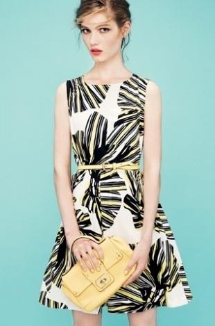 Fashion photography (vianuridroes) #dress