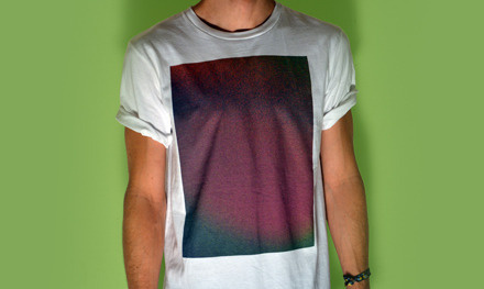TWIN AW12 Designers Collection - SC001 #apparel #london #design #graphic #shirt #james #illustration #twin