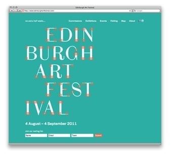 Fraser Muggeridge studio #festival #fraser #edinburgh #art #web #muggeridge