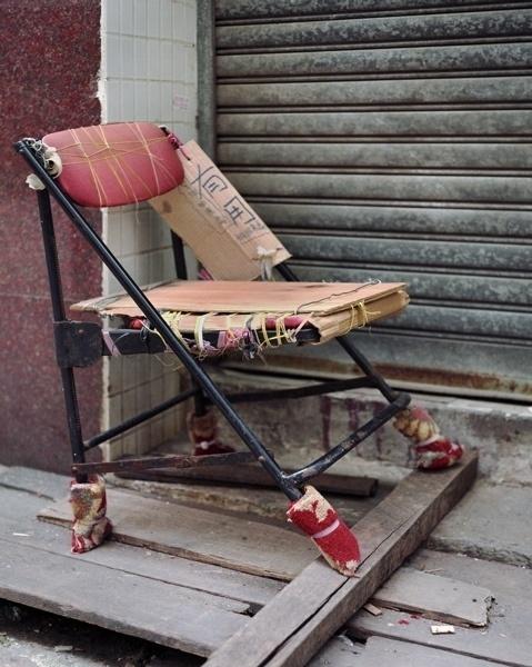 /Â Â /Â Â / #bastard #chairs #wolf #michael