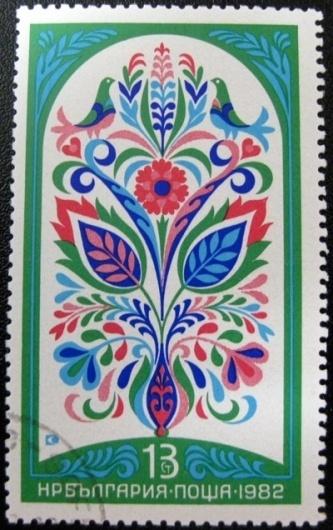 SO MUCH PILEUP #stamp #stefan #kanchev
