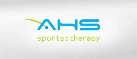 matthew morris :: graphic design :: logo design :: print design :: website design :: shropshire #logo #therapy #sport