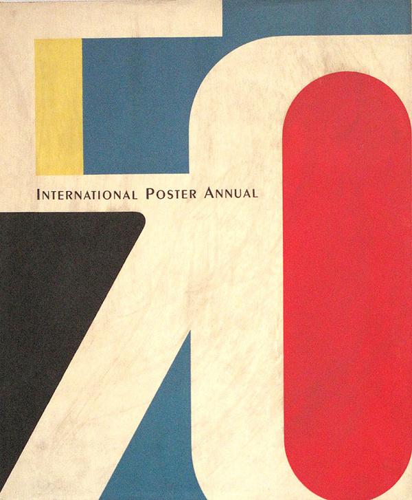 Vintage Poster #design #graphic #vintage #poster #typography