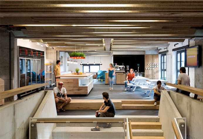 office, office design, office space, work space #office #design #space #work