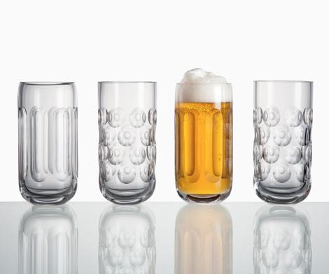 www.mindsparklemag.com – A showcase of beautiful design. #design #minimal #agency #portfolio #beautiful #czech #glass