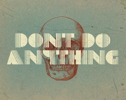 All sizes | dda | Flickr - Photo Sharing! #skull