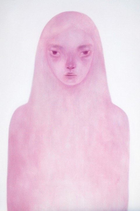 Tae Lee   PICDIT #artist #art #painting