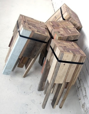FFFFOUND! #furniture