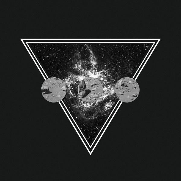Metric #geometry #lines #design #graphic #metric #stars #cosmos