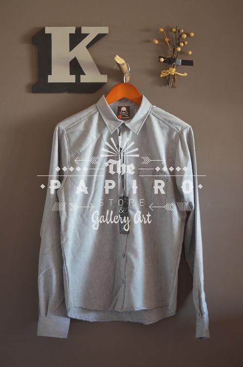 Tumblr #clothing #skill #photography #wear #art #papiro #man #dress