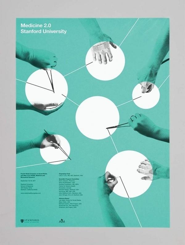 Bauhaus #medical #bauhaus #poster