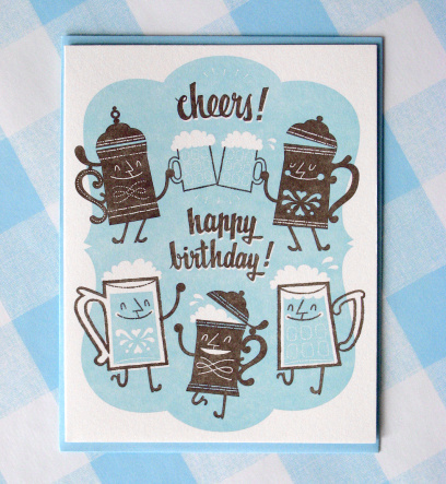 6a00e55179fccc8833015433549ebb970c 800wi #greeting #cards #letterpress #typography