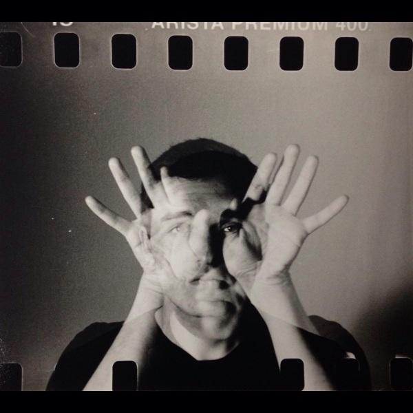 Stephanie Greene Photography #double exposure #35mm #holga #exposed sprokets