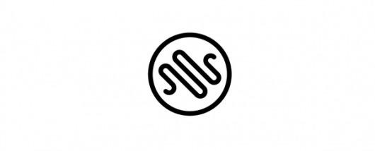 2 Years / 50 Logos on the Behance Network #marca #logotype #design #logo #logotipo