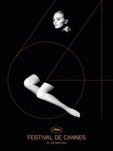portrait_jpeg_20x15.jpg (JPEG-Grafik, 425x567 Pixel) #movie #cannes #woman #girl #minimalistic #festival #photography #minimal #gold #film