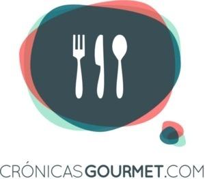 20 Food Industry Logos #logo #food