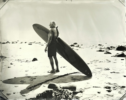 Joni Sternbach #renny #surfer #sternbach #joni