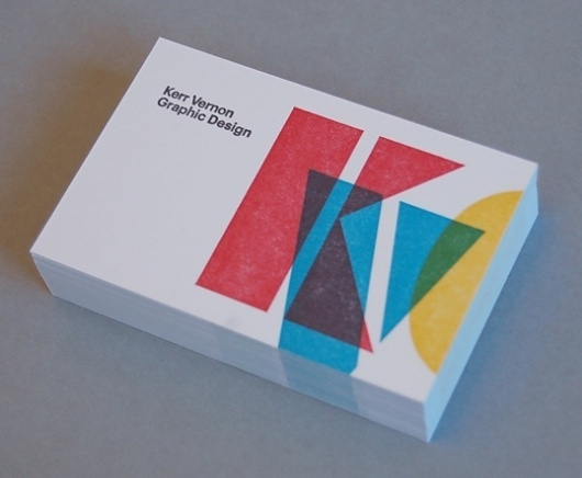 Kerr Vernon Graphic Design : Lovely Stationery . Curating the very best of stationery design #letterpress #logo #identity #stationery #type #typography