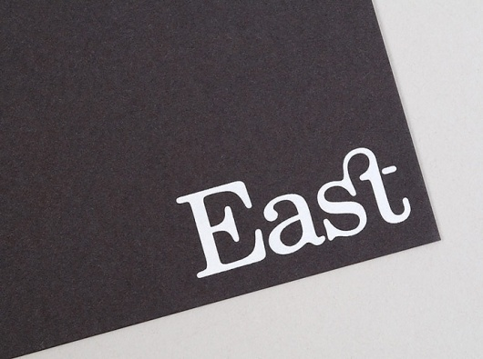 No Days Off ~ Work #typography