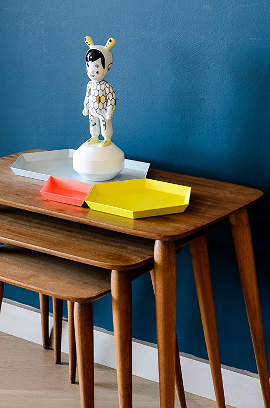 the shutterbugs: adriaan louw / sfgirlbybay #interior design #decoration #decor #deco