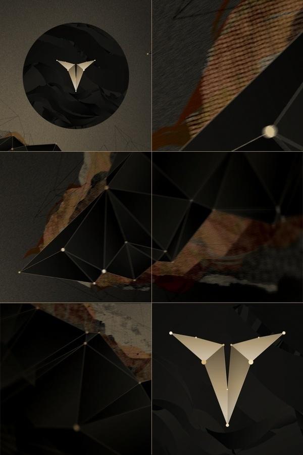 (1) Tumblr #design #future