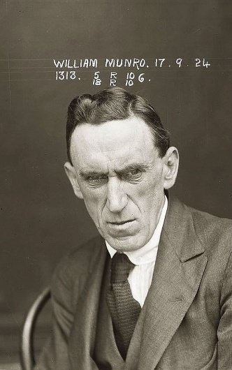 UNCLE EDDIE'S THEORY CORNER!: MORE CRIMINAL MUGSHOTS FROM THE 20S #photography