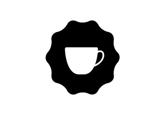 The Broadsheet Cafe is Coming - Food & Drink - Broadsheet Melbourne #logo