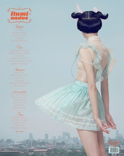 tumblr_m0a39yXDmJ1qdyy71o2_1280.jpg 539×673 pixels #editorial #magazine