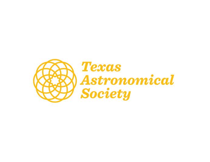 Texas Astronomical Society